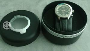 Reloj scappino swiss made