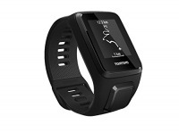 Tomtom Spark 3. Gps Fitness Watch And Activity Tracker (blac