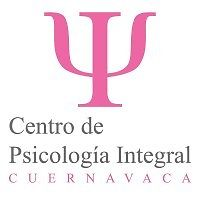PSICOTERAPIA CUERNAVACA