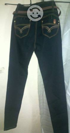 Pantalon marca sandy