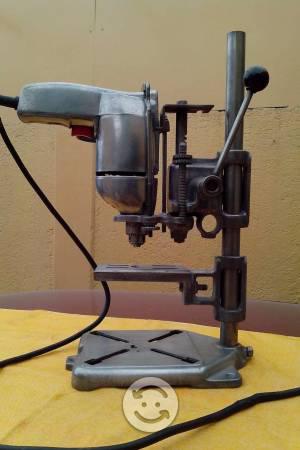 Taladro Craftsman 3/8 Reversible