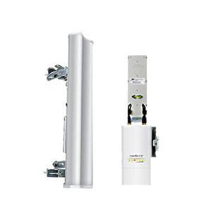 Ubiquiti Antena Sectorial  Dbi mhz