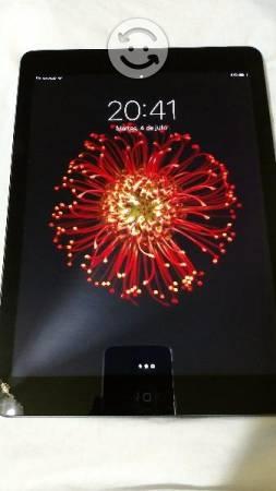 Apple ipad air 64 gb wifi mas celular