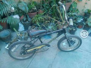 Bicicleta schwinn mini phantom rodado 16