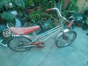 Bicicleta schwinn pixie rodado 16