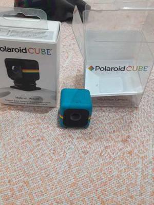 Camara Polaroid Cube Venta O Cambio