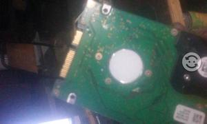 Disco duro 8g fat para xbox 360