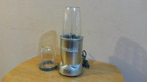 Excelente NutriBullet 900 Series Original