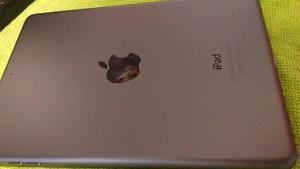 Ipad 2 Mini 16 Gb