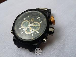 Reloj nivada linea deportiva
