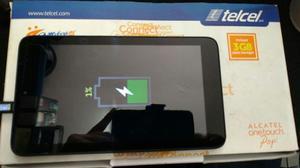 Tablet Alcatel One Touch Pixi w Para Partes