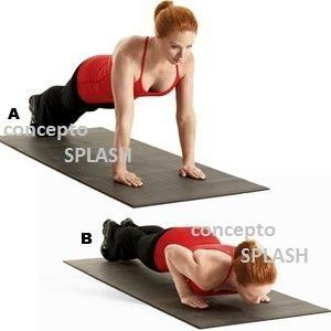 Tapete Yoga O Pilates Y Accesorios Envio Incluido A Msi