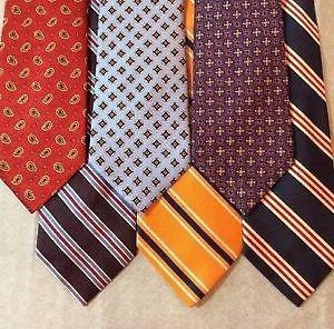 A la venta corbatas
