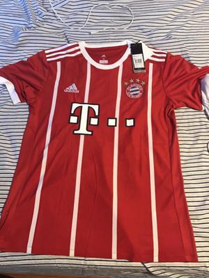 Jersey Bayern Munich  talla S