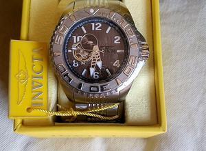 Reloj Invicta  coleccion Pro Diver