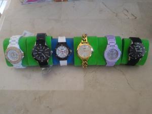 Relojes marca BRANZI -orologi -