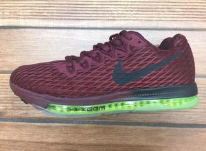 Tennis deportivos Nike