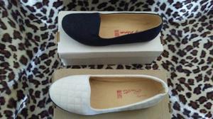 Zapatos nuevos baratos