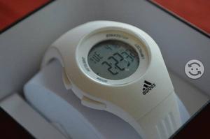Reloj adidas nuevo