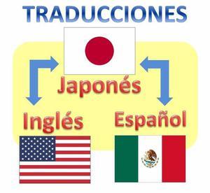 Traducimos  palabras por $ pesos