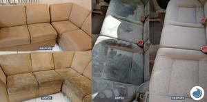Limpieza a domicilio de muebles madera piel vinil posot - Lavado de muebles de madera ...
