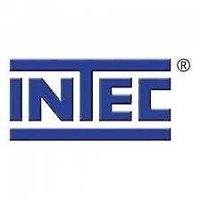 INTEC-videoporteros interfonos