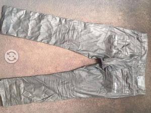 Jeans rocker calvin klein jeans originales