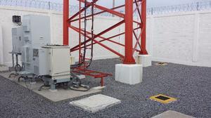 Torres para telecomunicaciones, Venta, Instalación y