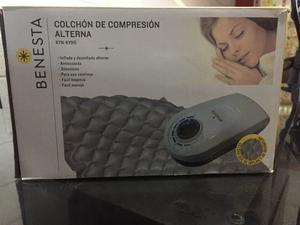 COLCHON DE COMPRESION ALTERNA