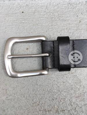 Cinturón Polo Ralph Lauren Talla 40