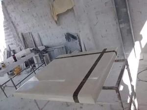 Cubiertas de marmol varias medidas