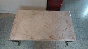 Credenza Con Tope De Marmol : Mesas granito cuarzo marmol 【 anuncios abril 】 clasf