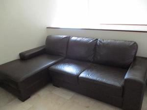 Mueble para cafe internet posot class - Muebles para teles ...