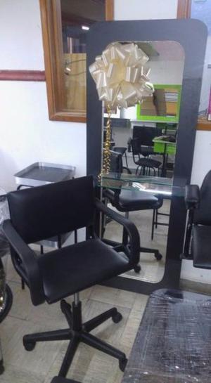 Vendo 2 Sillones Para Est Tica U Puebla Posot Class