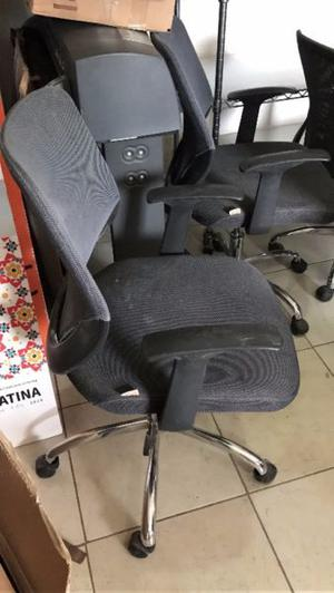 Sillas de ruedas reclinables americanas marca posot class for Sillas de oficina baratas