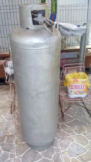 Tanque gas LP 40 litros