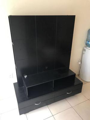 Venta de mueble para tv
