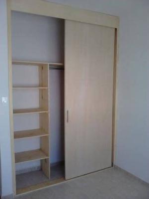 closet - Anuncio publicado por Elizabeth Sanchez
