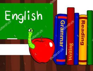 Clases de inglés a domicilio desde nivel principiante hasta