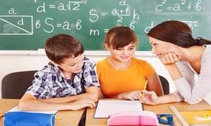 Clases de matemáticas (personalizados)