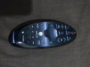 Control remoto Smart Samsung