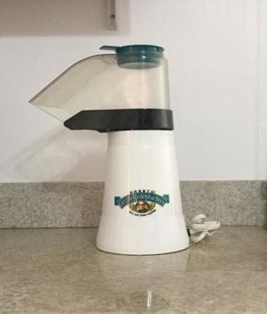 Máquina para Palomitas PRESTO Orville Redenbacher's