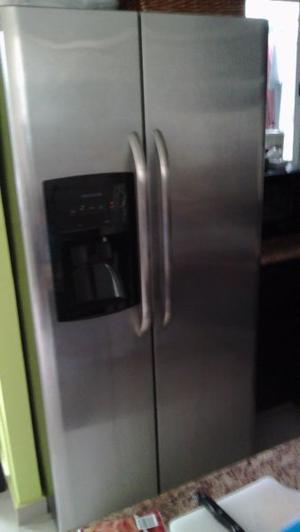 Refrigerador - Anuncio publicado por Lucia Moreno