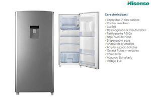 Refrigerador - Anuncio publicado por Ricardo Diaz