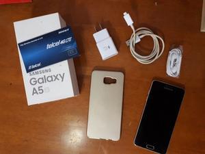 Samsung Galaxy A5 6