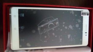 celular - Anuncio publicado por Misden