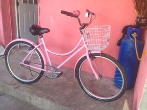 Bicicletas R26
