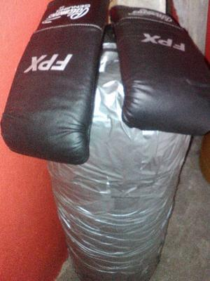 Costal para Box o Karate
