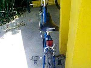 bicicleta de ruta clasica schwinn japan