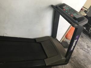 Caminador stairmaster 510 en buen estado 2x1 de 220 watts